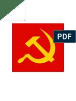 Socialismo e Comunismo - Definição