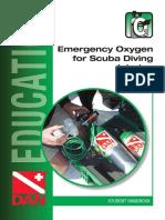 E02 First Aid HB.pdf