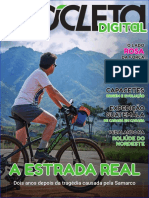 Revista Bicicleta Edicao Digital 05