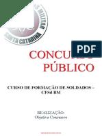 EDITAL BOMBEIRO SC 2017.pdf