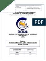 Informe satisfaccion cliente - 2008_1