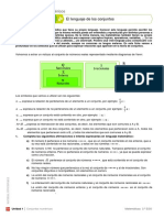 3esoma b Sv Es Ud01 Prof3