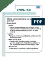 Uzemljenje 9_10.pdf