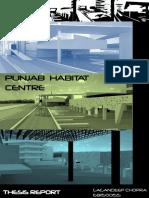 295746093-Habitat-Centre-Report.pdf