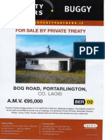 Laois Property of the Week