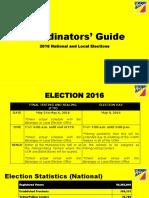 DEPLOY - 2016.03.22 - LIG Presentation - Coordinators' Guide (English_2)