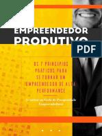 Empreendedor_Produtivo