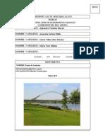 Puente de lusitania