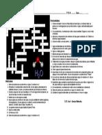 Crucigrama_Hidrosfera