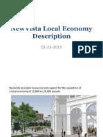 Local Economy Description (CJB 2015).pdf