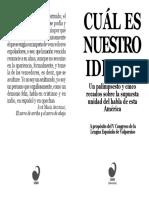 Cual-es-nuestro-idioma-Sangría-Editora [fuente para el curso].pdf
