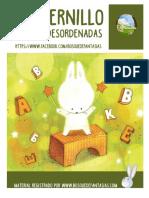 Cuadernillo de silabas desacomodadas.pdf