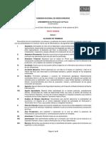 Glosario de terminos_____COMISION NACIONAL DE HIDROCARBUROS.pdf