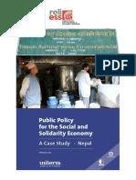 Case Study in Nepal 2014 Web