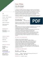 java_developer_cv_template.pdf