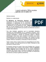 manual_superate_febrero.pdf