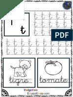 Abecedario-para-practicar-la-Grafomotricidad-pdf-21-27.pdf
