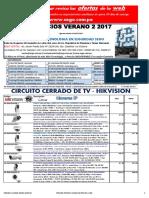 LISTA DE PRECIOS VERANO 2017 FINAL HK.pdf