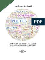 3219ViaPoliticaBook2006a2009.PDF