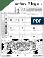 Numeros-mayas-1.pdf