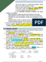 PQ Materials Lectures Parts 1 2 3 14