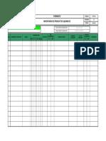 F-sst-10 Inventario de Productos Quimicos