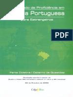 2005_2.pdf