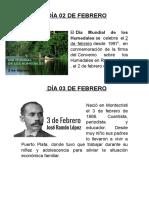 EFEMERIDES.doc