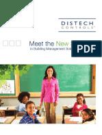 Brochure Meet New Standard BMS Schools