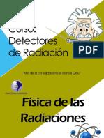curso de detectores radiologicos.pdf