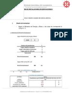 335828360-EXAMEN-INSTALACIONES-ELECTRICAS.docx