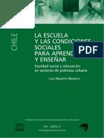 6. Materiales de profundización.pdf