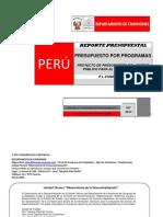 presupuesto-programas-1018