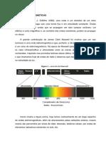 Ondas Eletromagneticas (Artigo Exp)