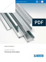 purlins_technical.pdf
