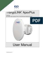ApexPlus_3.1_Manual