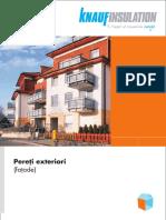 pereti_exteriori_vata.pdf