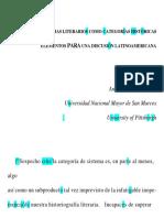 46348915-Sistemas-Literarios-Cornejo-Polar.docx