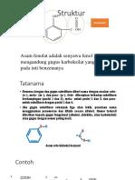 PPT ASAM FENOLAT (Struktur & Tata Nama)