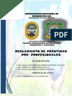 Reglamento Practica Epias (1)