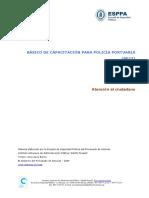 5 Atención al ciudadano.pdf