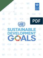 Sustainable development Goals .pdf