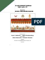 06+Hindu+Marriage+For+Internet+9-26-2013