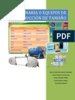 maquinaria_reduccion_de_tamano.pdf