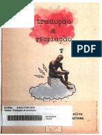 Tradução & Recriação.pdf