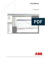 User_Manual_drive_studio.pdf