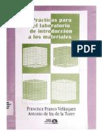 Practicas_para_el_laboratorio_de_introduccion.pdf