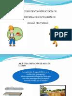 Presentación1