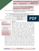 depresi ckd3.pdf