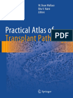 Practical Atlas of Transplant Pathology